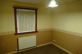 Double bedroom to rent/flat share