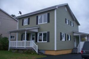 46 Sheriff Street Grand Falls, New Brunswick