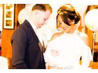 photographer for hire ! weddings,pets ,portfolios,christenings,partys.