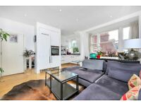 Recently Refurbished 2 Bed 1 Bath Less Than 3 Minutes Walk To Whitechapel