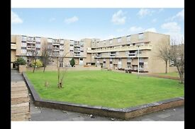 2 bedroom flat in Washington NE37, Spread the cost of moving with Amigo Home