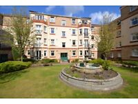 2 bedroom flat in Sinclair gardens, Gorgie, Edinburgh, EH11 1UU
