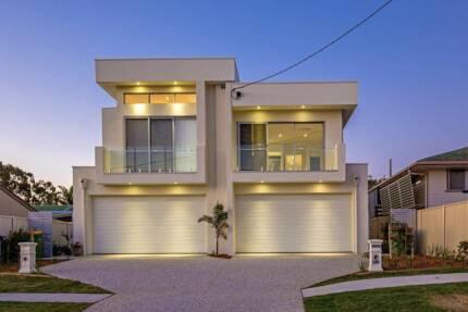 Brand New Luxury Duplex