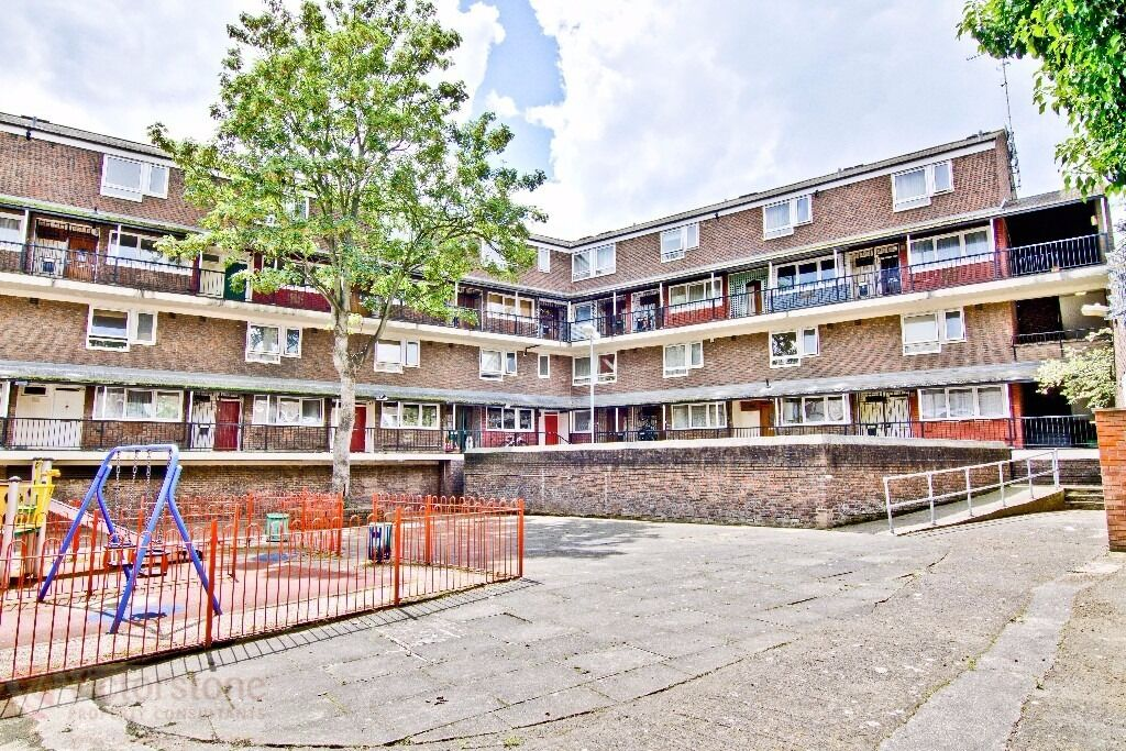 Last available 5 bedroom flat in NW1, perfect for UCL, LBS, SOAS students, ava September
