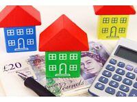 Self-assessment; Starting from £99 , VAT Return; ,Payroll;  Statutory accounts; Starting from £150