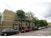 A LARGE THREE DOUBLE BEDROOM MAISONETTE AVAILABLE TO RENT IN WHITECHAPEL