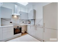 SW11 3BN - A BRAND NEW LARGE ONE BEDROOM FIRST FLOOR FLAT IN BATTERSEA - VIEW NOW