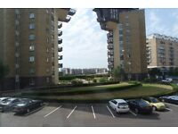 An Amazing 2 Bed 2 Bath Apartment within a Gated Development E14