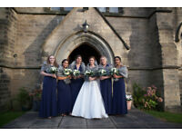 Weddings and events Photographer in Huddersfield