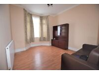 FOUR BED ROOM TERRACED HOUSE TO RENT ON KATHERINE ROAD, EAST HAM - E6