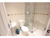 1 bed flat. AVAILABLE TODAY. CLOSE TO TUBE, TRAIN, SHOPS & MORE. Call Now Palmers Green N13 N22 N18