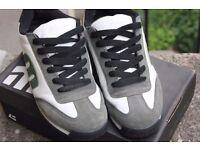 Etnies Skate Shoes Size 13