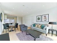LUXURY BRAND NEW 1 BED SOUTH GARDEN MANSIONS ELEPHANT PARK SE1 CASTLE BOROUGH KENNINGTON LONDON