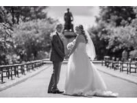Wedding, Event, Model and Portrait Photography @ Arts & Images
