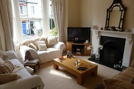 Three bed masionette/flat, St Margarets, TW1