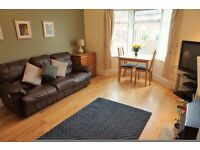 ***MUST SEE 3 Bedroom house to rent in CROYDON!
