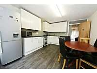 4 bedroom house in Brixton / Tulse Hill
