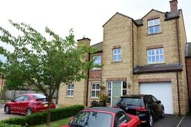Lovely 3 bedroom House for Sale in Muckamore, Antrim