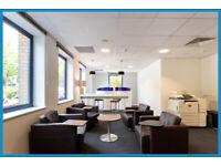 Cardiff - CF23 8RU, Flexible coworking memberships in Regus Cardiff Gate Business Park