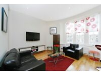 ONE BEDROOM APARTMENT IN GLOUCESTER PLACE **TOP LUXURY**