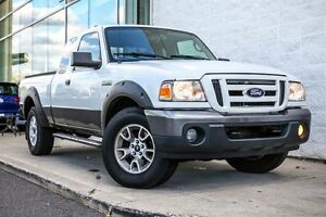 2009 Ford Ranger FX4/Off-Road - *74$ / SEM *