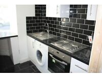 beautiful 2 bedroom flat with garden *STREATHAM HILL* montrell rd