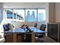 MOORGATE Rent Private Office Space EC2V - Flexible Terms | 2 - 85 people