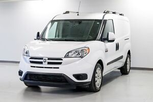 2015 Ram ProMaster City SLT LE CENTRE DE LIQUIDATION VALLEYFIELD