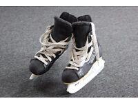 Ice Skates - Bauer