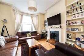 *** 4 DOUBLE BED HOUSE IN BRIXTON - £740 p/w ***