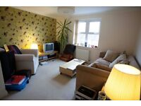 Windmill Hill - Spacious 2 Bed Maisonette for rent.