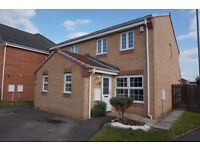 3 BED SEMI-DETACHED HOUSE, TS19 8PQ, OFFERS OVER £100,000