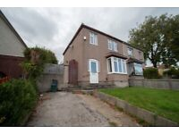 3Bed Artisan-Style Property in the heart of Filton