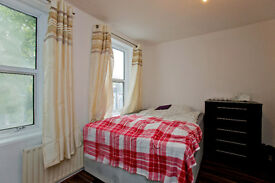High qulity En-suite double room NEAR STRATFORD WESTFILD SHOPING CENTER AND PLASTOW