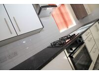 Brand New Double En-Suite Room To Let Within A Professional House Share - Barwell LE9