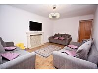 SUPERB 3 BEDROOM FLAT FINISHED TO A GOOD STANDARD IN BRONDESBURY PARK NW6 *DSS CONSIDERED*