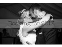 WEDDING/EVENT/FAMILY PHOTOGRAPHER SURREY/BERKSHIRE/MIDDLESEX