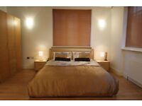 Reception-Admin for a 4* apartment-Hotel