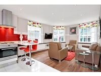 LUXURY 4 BEDROOM***MARBLE ARCH**CALL NOW**