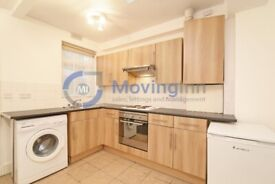 Beautiful studio flat minutes from Streatham Station. VIRTUAL VIEWINGS AVAILABLE.