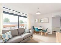 1 bedroom flat in Martin Court, Middle Way, Oxford