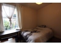 NO refferences needed!!lovely ROOMS in London, this is your chance!