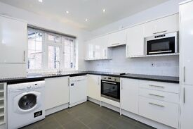ON A QUIET RESIDENTIAL ROAD & WITHIN MOMENTS OF EAST FINCHLEY TUBE IS A STUNNING PROPERTY TO RENT