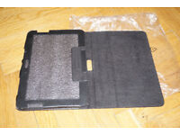 """10"""" brand new tablet Leather Case"""
