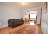 Lovely 3 Bed, 1 Bath, Wimbledon Chase SW19