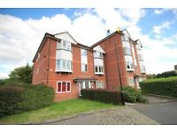 TWO BEDROOM GROUND FLOOR APARTMENT AVAILABLE FOR RENT