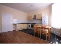 Large room to rent in Willesden green ideal for single professional/student all bills including