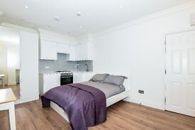 ***STUDIO to RENT - Vincent Square***