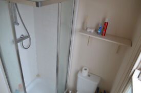 Lovely Single Room to Rent in Redland
