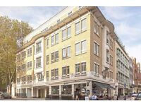 Premium Business Address In Mayfair London W1J | From £75 p/m